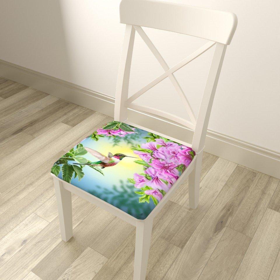 Подушки на стул от простатита простатит лечение отваром